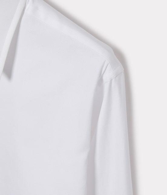 アダム エ ロペ ワイルド ライフ テーラー | 【Scye Clothing】【Scye Clothing】別注レギュラーシャツ - 3