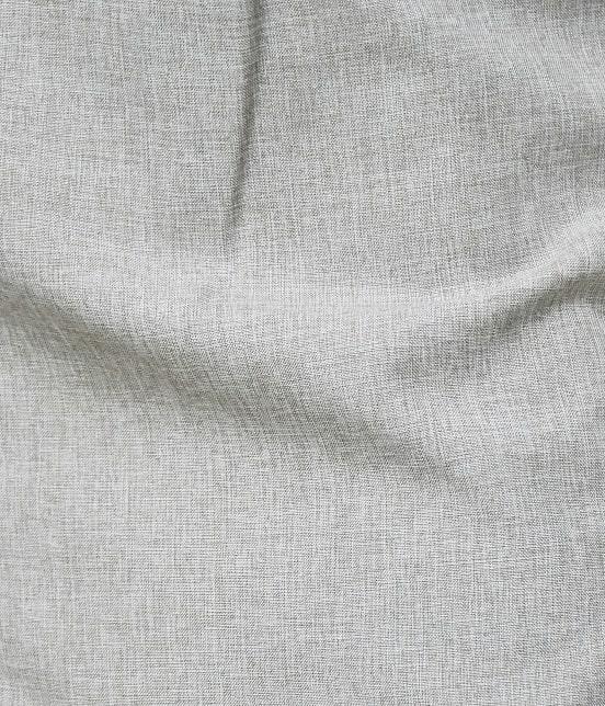 ロペピクニック | 【HAPPY PRICE】麻調アイラインスカート - 8