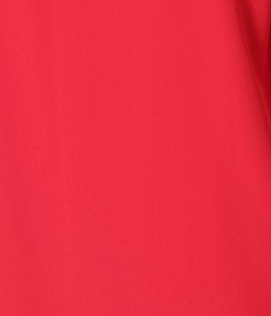 サロン アダム エ ロペ ウィメン | ノースリーブIラインドレス - 10