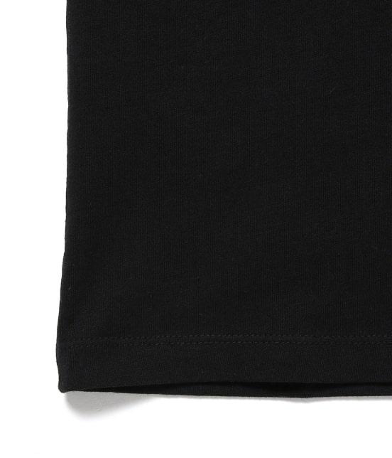 サロン アダム エ ロペ ウィメン | 【DANTON】VネックTシャツ - 19