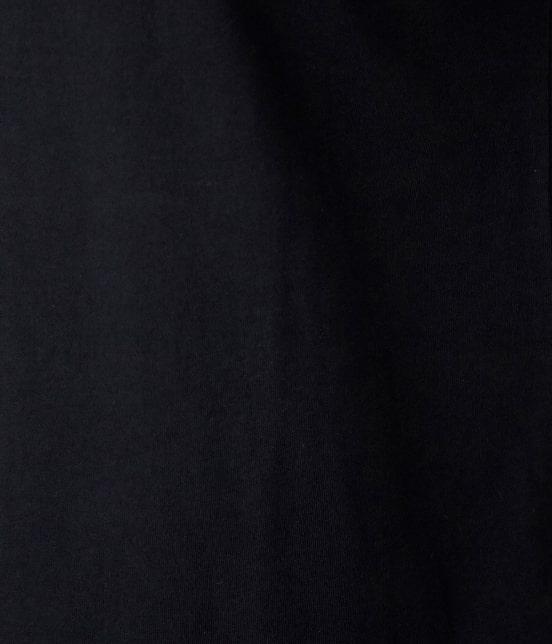 ロペピクニック | ロゴプリントTシャツ - 7