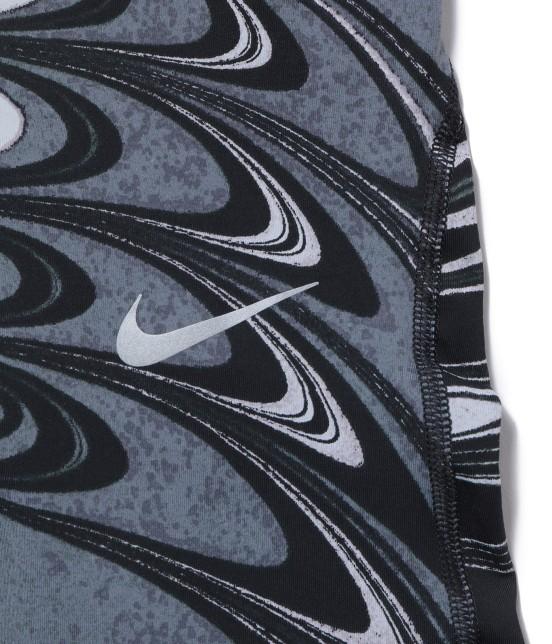 ナージー | 【Nike】Epic Lux Printed Running Tights - 6