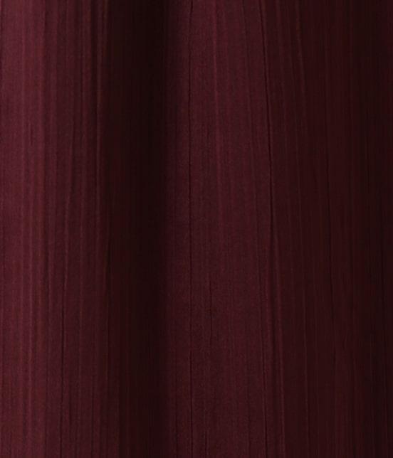 サロン アダム エ ロペ ウィメン | フェアリーウィローギャザースカート - 7