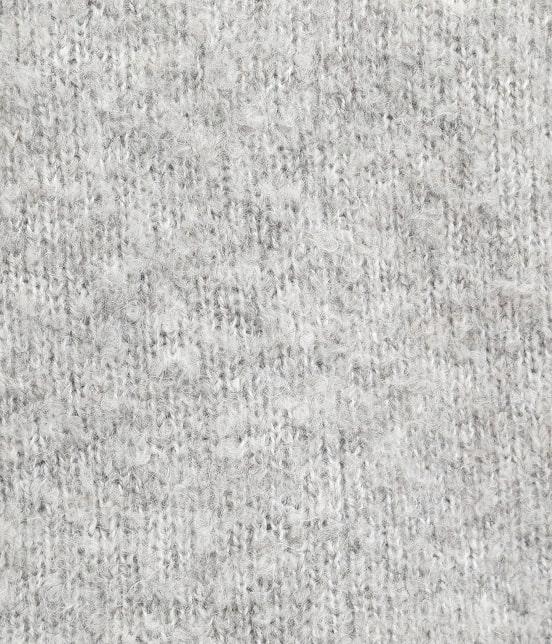 ビス | 【J'aDoRe限定!TIME SALE】ブークレVネックプルオーバー - 6