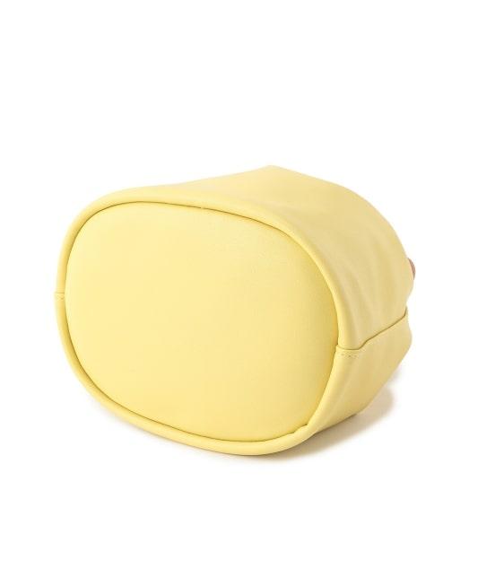 ロペピクニックパサージュ | 巾着ショルダーバッグ - 4