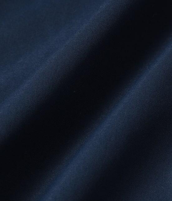 ジュンレッド | 【2WAY】リバーシブルMA-1 - 10