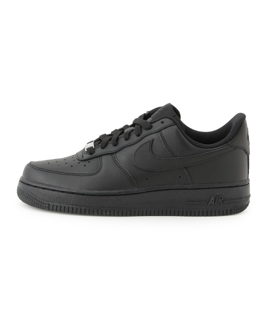 ナージー | 【TIME SALE】【Nike】Air Force 1 '07 Shoes - 1