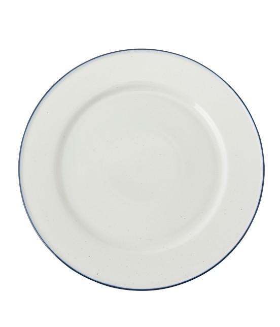 サロン アダム エ ロペ ホーム | 【Manses Design】OVANAKER chop plate - 2