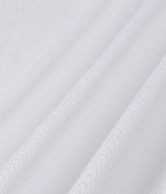 アダム エ ロペ ワイルド ライフ テーラー | 【Scye Clothing】【Scye Clothing】別注レギュラーシャツ - 6