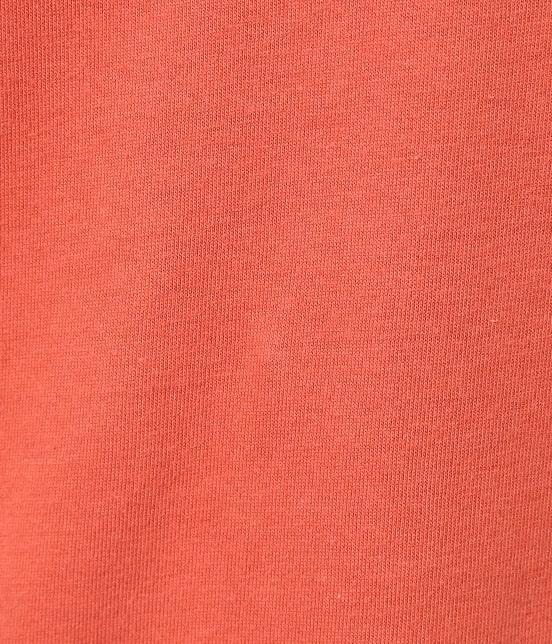 ビス | カットワークレース袖プルオーバー - 6