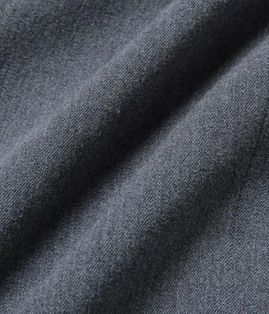 ジュンレッド | 【TIME SALE】【EZジャケット】ソフトテーラードジャケット - 9