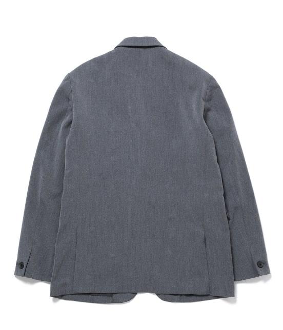 ジュンレッド | 【TIME SALE】【EZジャケット】ソフトテーラードジャケット - 10