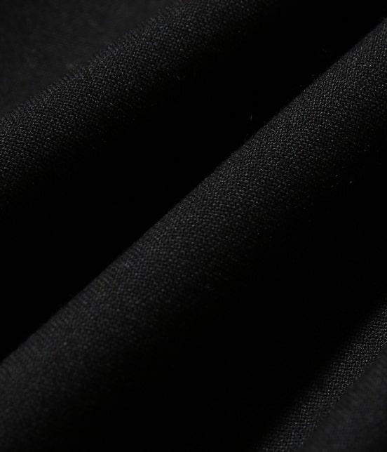 アダム エ ロペ オム | CARREMAN セミダブルコート - 11