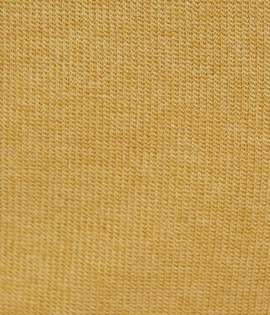 ロペピクニック | 【2WAY】畔ワッフル裏起毛カットワンピース - 5
