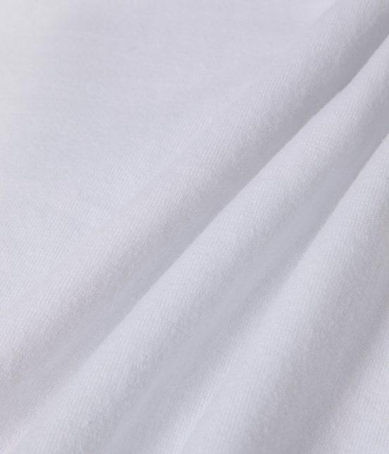 アダム エ ロペ オム | 【Dennis Morris × ADAM ET ROPE'】PHOTO T-shirt - 6