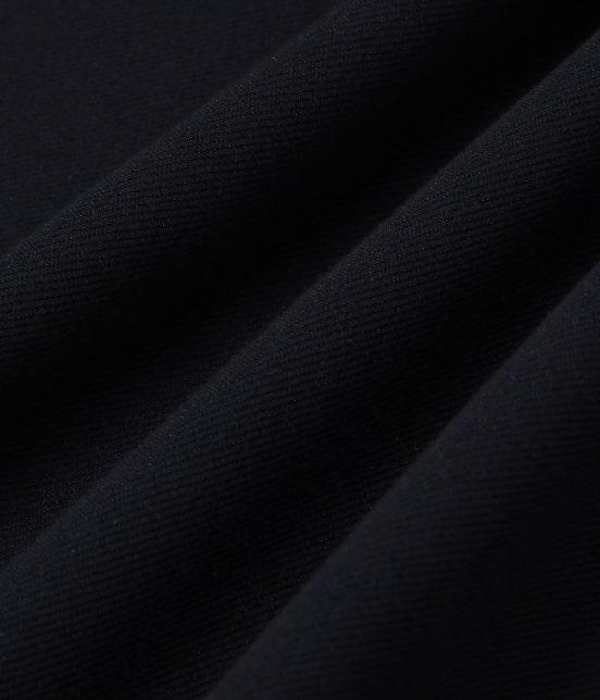 アダム エ ロペ ワイルド ライフ テーラー | 【Wild Life Tailor】WOVEN KILLER ジャケット - 10