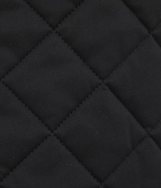 ジュン アンド ロペ | 【予約】【撥水】【防風】キルティングスカート - 9