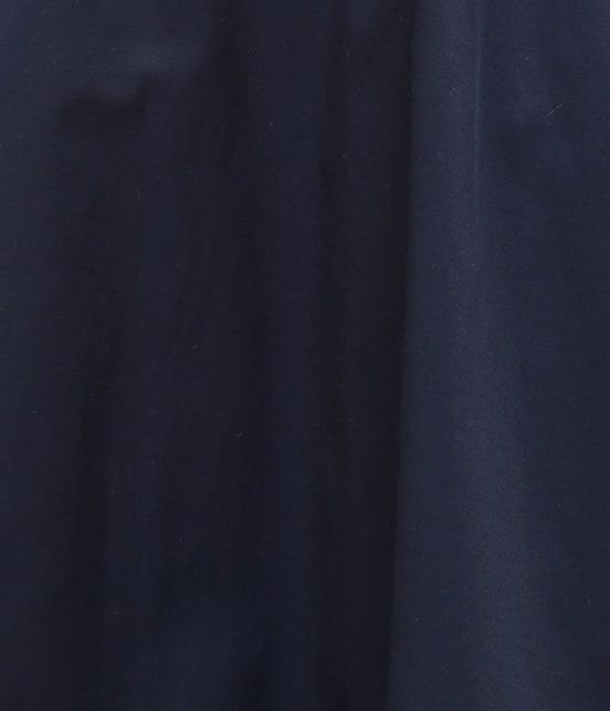 ロペ | 【SS/S/Lサイズあり】【2WAY】フラワープリントスカート - 11