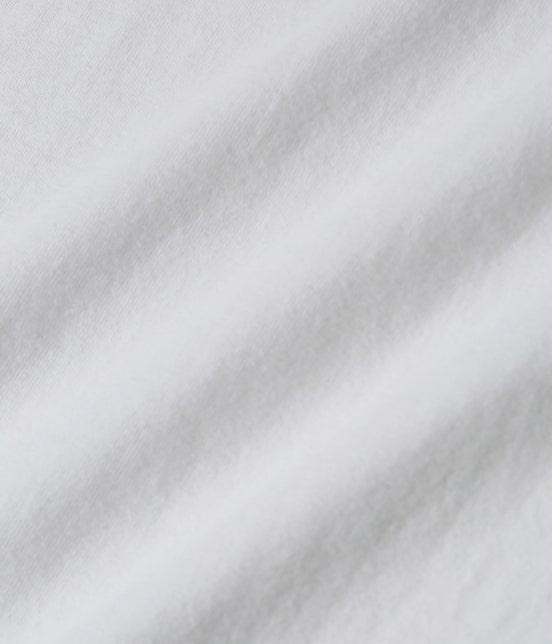 アダム エ ロペ オム   【BOOWY × ADAM ET ROPE'】ソングタイトルT - 6