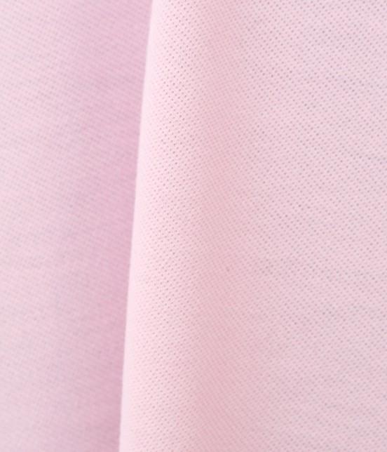 ジュン アンド ロペ   【TIME SALE】【UV CUT】【吸水速乾】【接触冷感】ミリオンアイスカラーブロックワンピース - 9