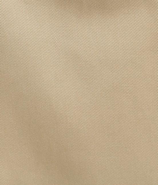 ビス | 【Dickies×ViS】フレアロングスカート - 10