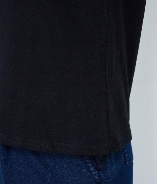ロペピクニック | ロゴプリントTシャツ - 6