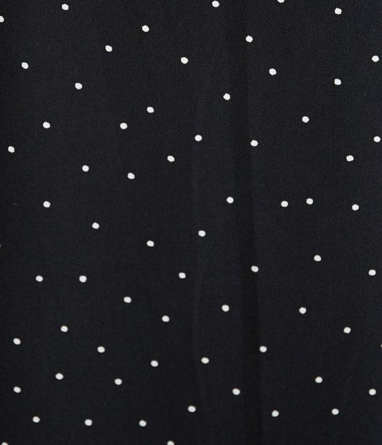 ロペピクニック   【TIME SALE!10%OFF】【予約】【WEB限定】サスペンダー付きフレアースカート - 7