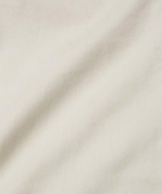 アダム エ ロペ ファム | 【BIG JOHN for ADAM ET ROPE'】ハイライズ チノサロペット - 19