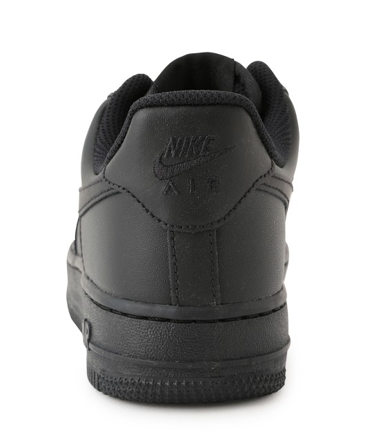 ナージー | 【TIME SALE】【Nike】Air Force 1 '07 Shoes - 2
