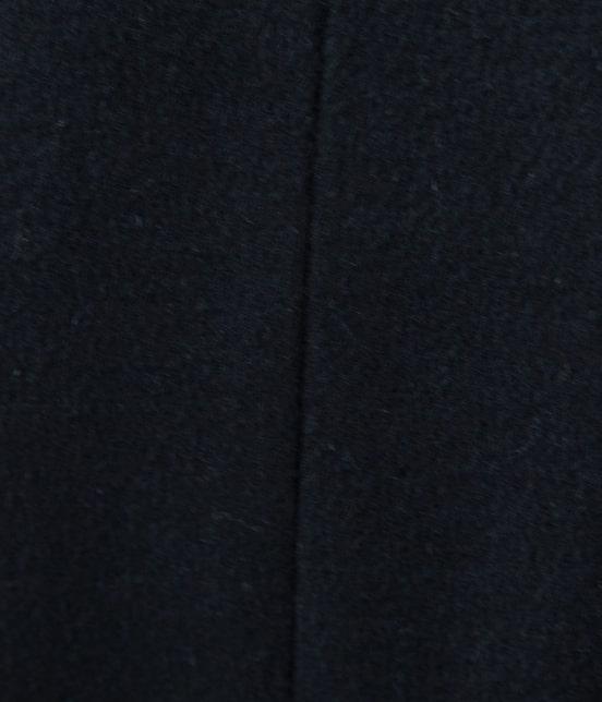 ビス | 【蓄熱+静電気防止加工】【WOOL100%】チェスターコート - 5