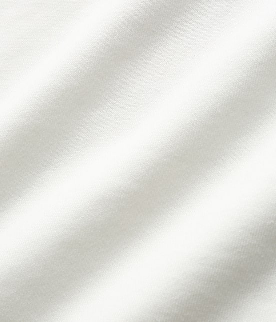 アダム エ ロペ ファム | 【agnes b. pour ADAM ET ROPE' 】HOODED PARKA WITH LOGO - 14