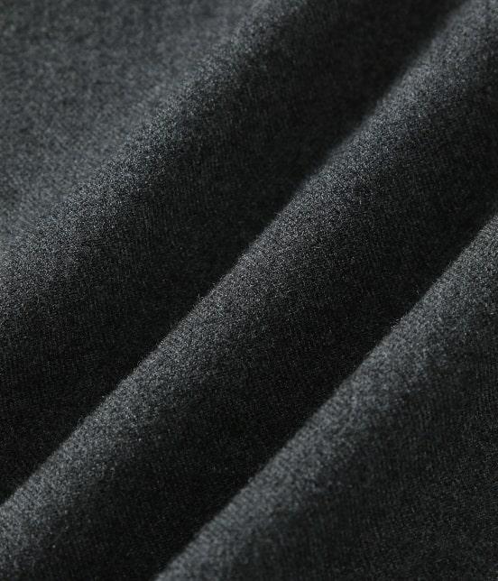 アダム エ ロペ オム | 【TIME SALE】サーモライト4ポケットスリムパンツ - 9
