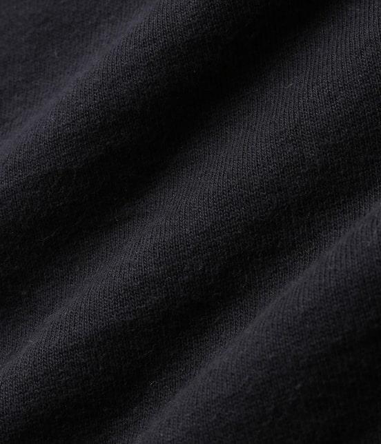 アダム エ ロペ ワイルド ライフ テーラー | 【A.G.SPALDING&BROS.】別注 SWEAT PANTS - 6