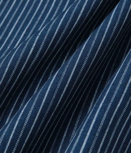 アダム エ ロペ ワイルド ライフ テーラー | 【BONCOURA】 プルオーバー半袖シャツ - 8