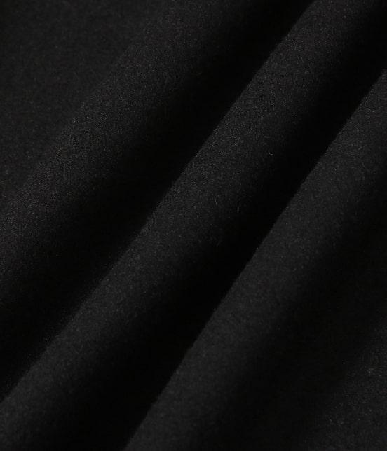 AER アダム エ ロペ | フェイクウールスリムイージーパンツ - 9