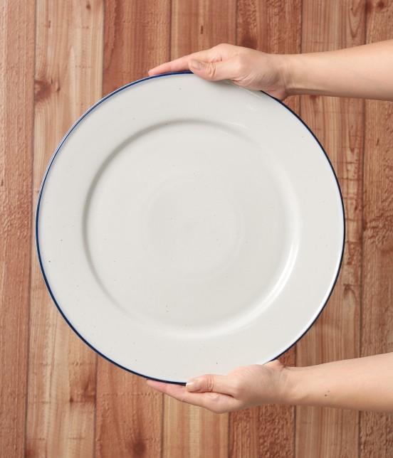 サロン アダム エ ロペ ホーム | 【Manses Design】OVANAKER chop plate - 3