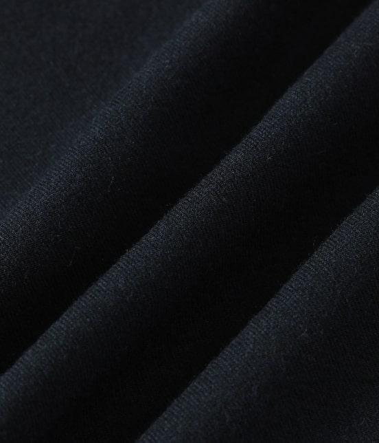 アダム エ ロペ オム | 【TIME SALE】サーモライト4ポケットスリムパンツ - 10