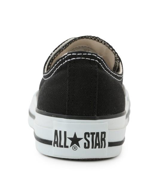 ロペピクニックパサージュ | 【CONVERSE】ALL STAR OX - 2