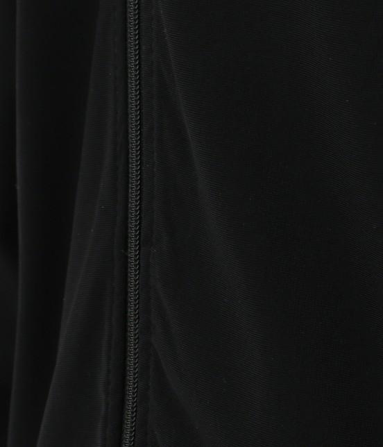 ジュン アンド ロペ | 【TIME SALE】メッシュ切替トラックブルゾン - 10