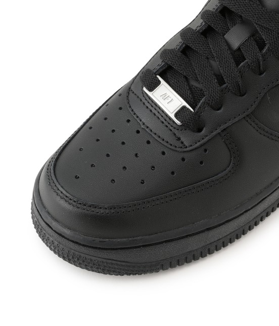 ナージー | 【TIME SALE】【Nike】Air Force 1 '07 Shoes - 3