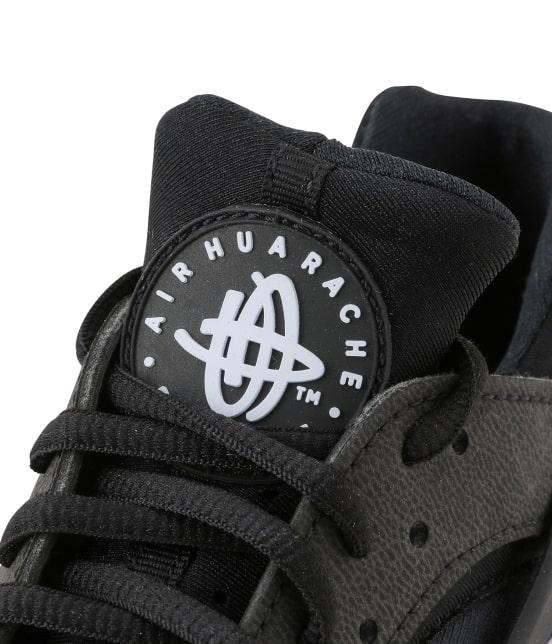 ナージー | 【NIKE】Air Huarache shoes - 9