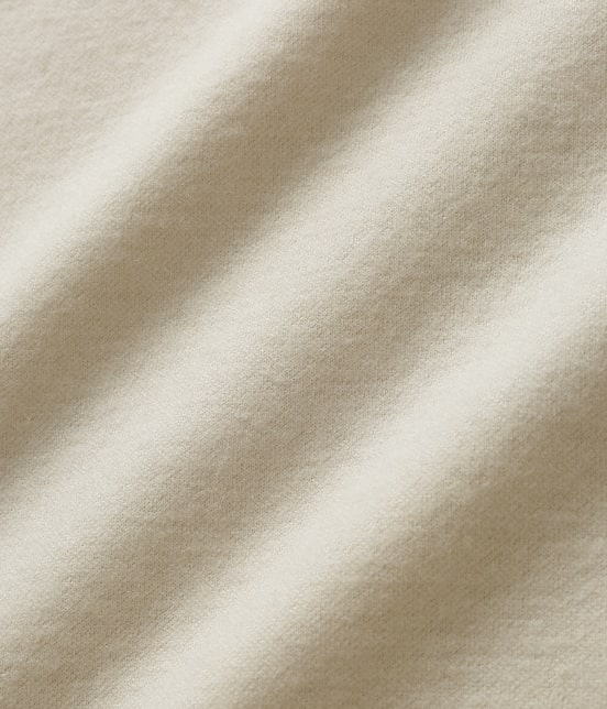 アダム エ ロペ ファム | ウォッシャブルウールワンピース - 12