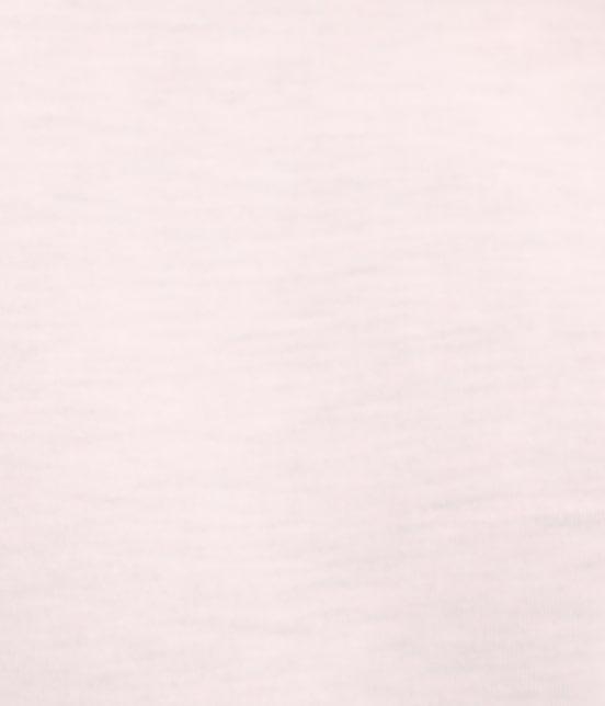 ジュン アンド ロペ | スポンジボンディングフーディーブルゾン - 12