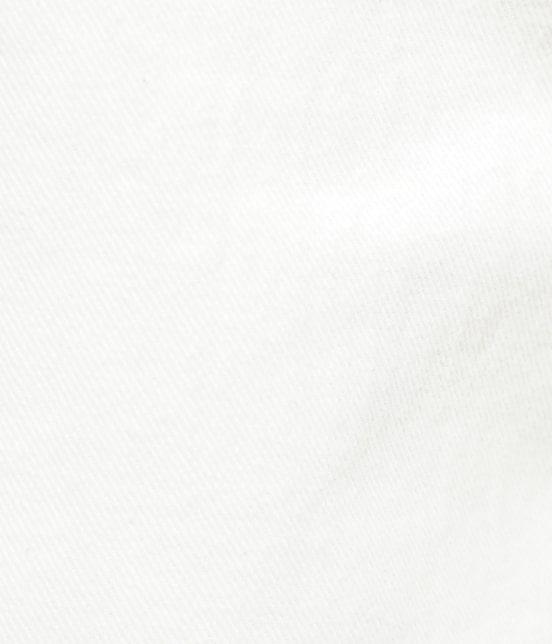 ビス | 【予約】【Lee×ViS】ワイドデニムパンツ - 8
