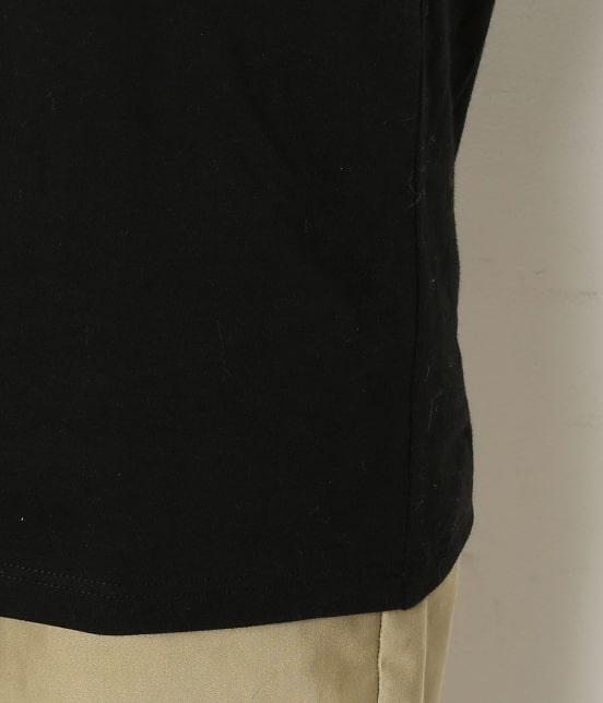 アダム エ ロペ ファム | 【agnes b. pour ADAM ET ROPE' 】Long Sleeve T-shirts - 8