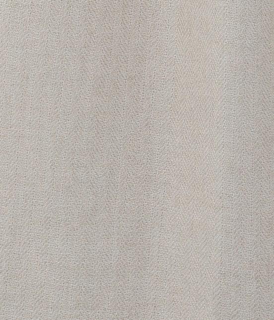 ロペ エターナル | ウール リネン ヘリンボーン ピナフォアドレス - 10