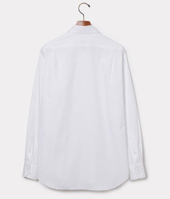 アダム エ ロペ ワイルド ライフ テーラー | 【Scye Clothing】【Scye Clothing】別注レギュラーシャツ - 1