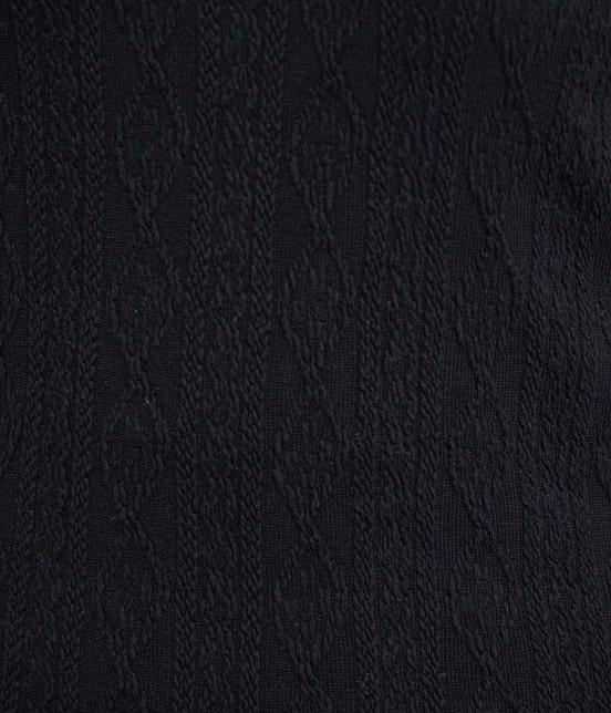 ロペピクニック | フクレジャガードトップス - 5