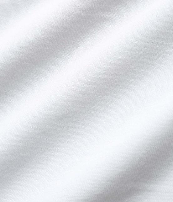 アダム エ ロペ ファム | 【agnes b. pour ADAM ET ROPE' 】Long Sleeve T-shirts - 12