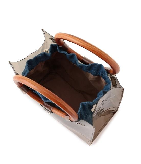 ロペピクニックパサージュ | ビニールトートバッグ - 5